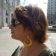 Guilhermina Lopes