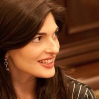 Helen Gallo