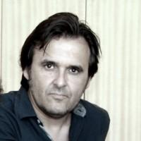 Mário João Alves