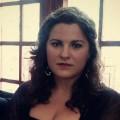 Ana Catarina Tomás
