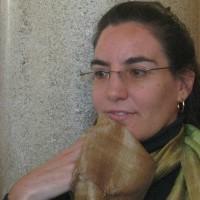 Maria João Neves
