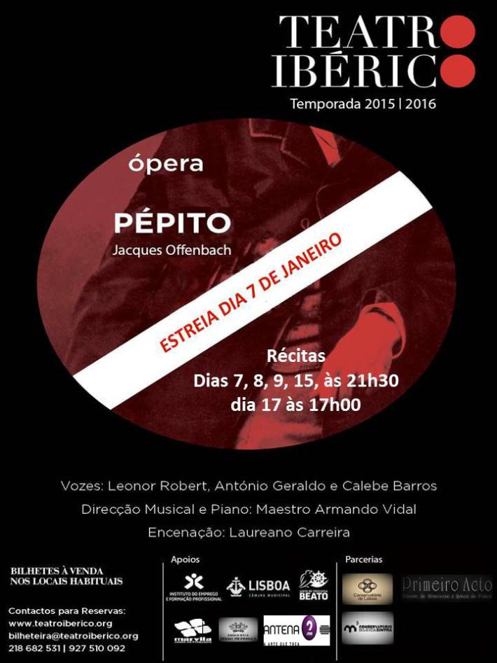 cartaz-pepito1