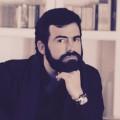 Tiago Hora
