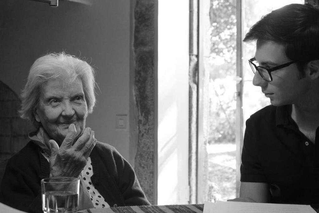 fralaes_entrevista-glosas-prof-madalena-sa-e-costa_03