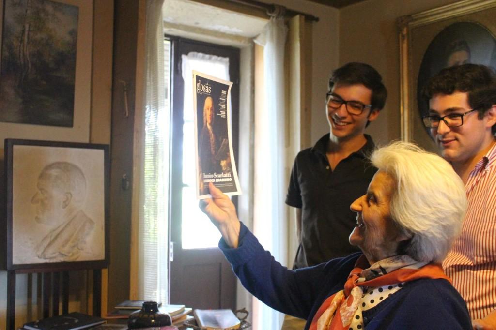 fralaes_entrevista-glosas-prof-madalena-sa-e-costa_09