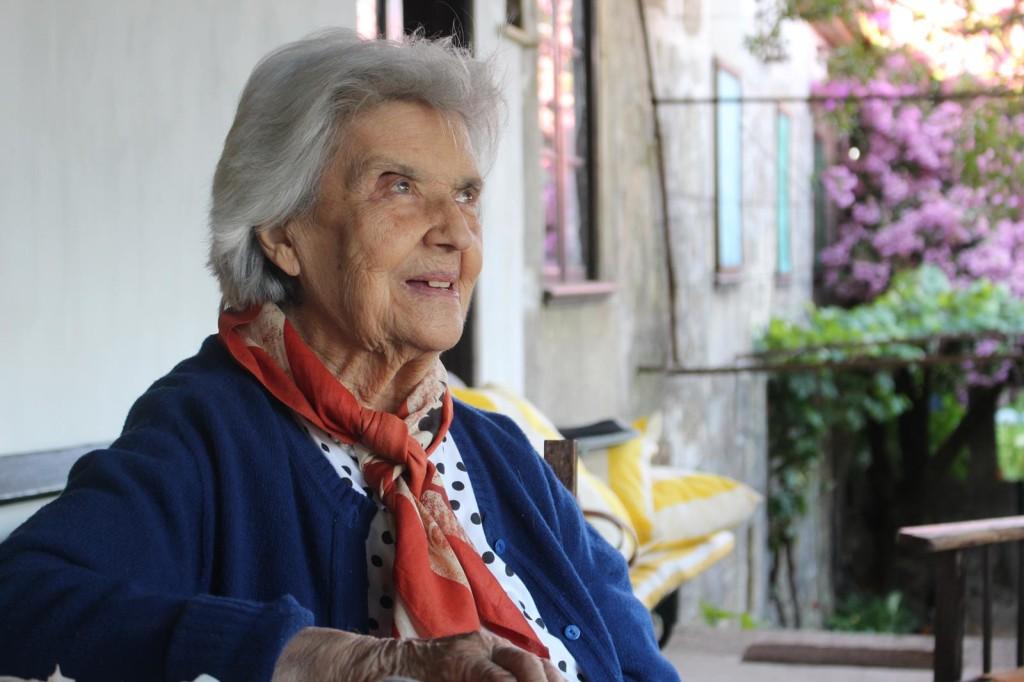 fralaes_entrevista-glosas-prof-madalena-sa-e-costa_11