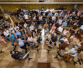orquestra-gulbenkian-photo-hugo-glendinning