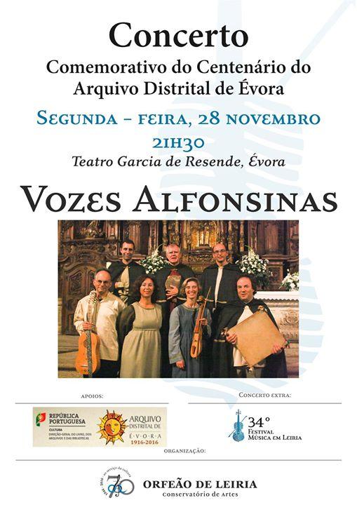 portal_nacional_dos_municipios_e_freguesias_centenariodoarquivodistritaldeevora-vozesalfonsinas20161108_220013