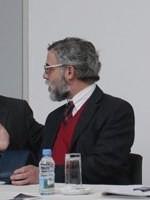 Luís Borges Cabral
