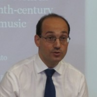 Rui Magno Pinto