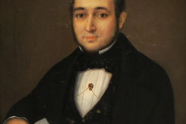 Santos Pinto
