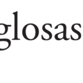 Revista Glosas