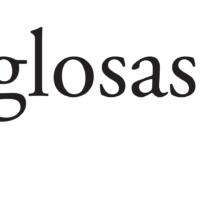 Revista Glosas