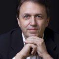 Robert Andres