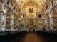 Igreja de Nossa Senhora do Carmo da Antiga Sé. Fotografia de Halley Pacheco de Oliveira