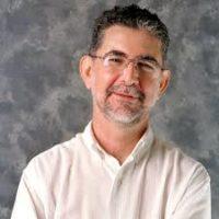 Ricardo Tacuchian