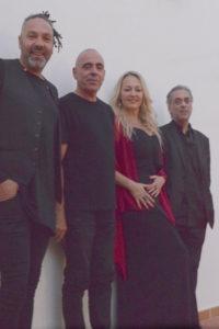 Fernando Pessoa Jazz Project