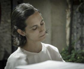 Joana-Gama © Fernand Carqueja
