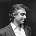 Bruno Belthoise