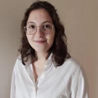 Sofia Magalhães