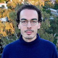 Edward Ayres de Abreu