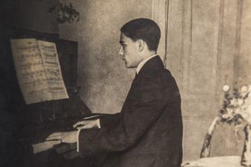 António Fragoso