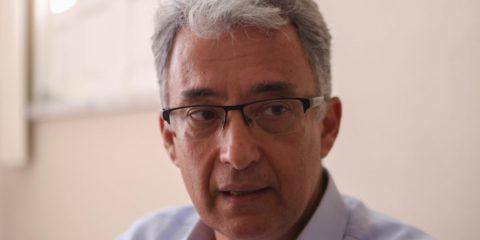 João Guilherme Ripper